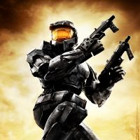 Halo 2: Anniversary llegará a PC el 12 de Mayo como parte del Halo: The Master Chief Collection