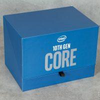 AMD reduce el precio del Ryzen 9 3900X para dar la bienvenida al Intel Core i9-10900K