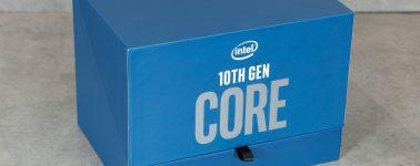 Goldman Sachs: «Intel será el único semiconductor que reduzca sus márgenes brutos en los próximos años»