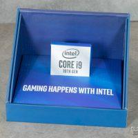 El Compute Runtime de Intel ya tiene soporte para Rocket Lake-S y los gráficos Intel Xe DG1