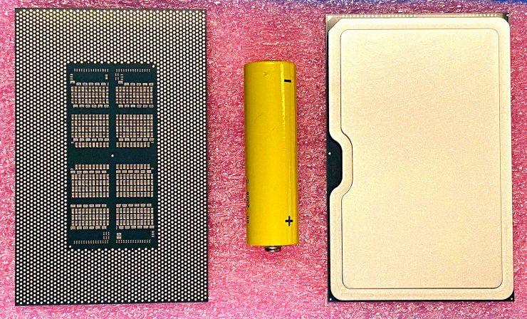 Intel Xe HP 740x448 0