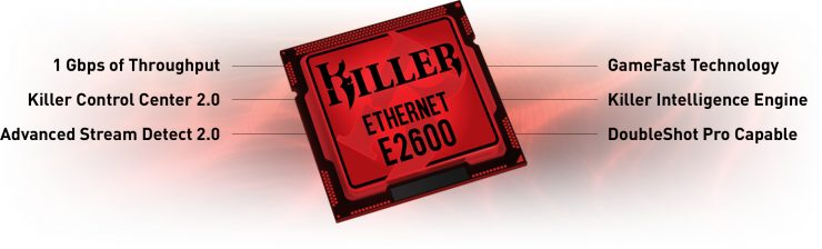 Killer Ethernet E2600 740x224 0