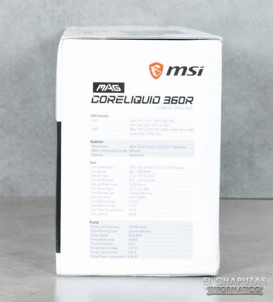 MSI MAG Coreliquid 360R 03 1 543x600 5