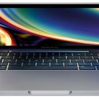 Filtradas las especificaciones del MacBook con procesador Apple Silicon (ARM)