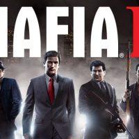 La cuenta oficial de Mafia da señales de vida tras dos años de silencio: ¿Mafia 2/3 Remastered?