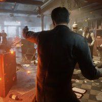 Mafia: Trilogy anunciado, finalmente se remasteriza el Mafia I, II y III