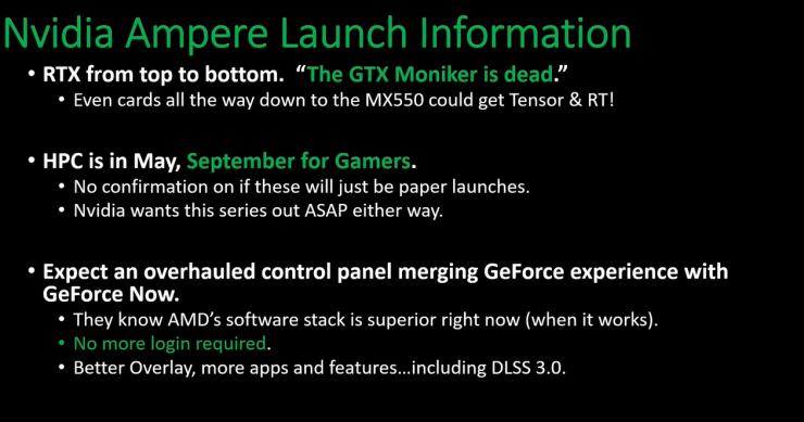 Nvidia Ampere lanzamiento 740x389 2