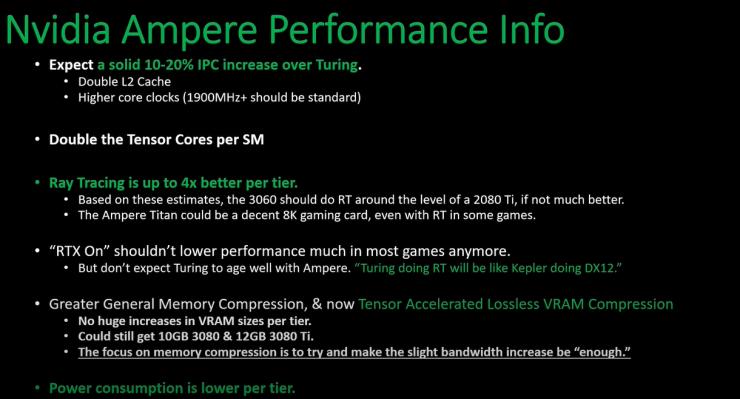 Nvidia Ampere rendimiento 740x399 1