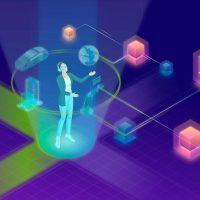 Nvidia lanza su SDK CloudXR 1.0 para permitir la Realidad Virtual y Aumentada por Streaming