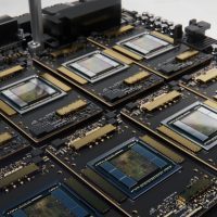 Nvidia anuncia a Leonardo, el superordenador de IA más rápido del mundo con 14.000 GPUs