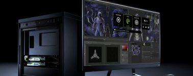 Nvidia Quadro Experience, abriendo las puertas al streaming ligado con el mundo profesional
