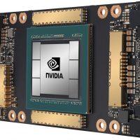 Micron revela su memoria más potente, la HBMnext, el sucesor de HBM2E