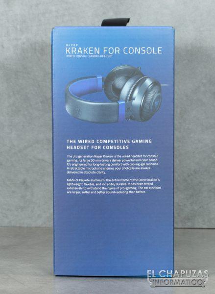 Razer Kraken for Consoles 02 439x600 3