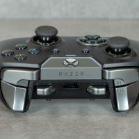 Razer anuncia la compatibilidad de sus periféricos gaming con la Xbox Series X/S