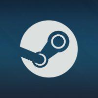 Steam consigue superar la barrera de los 25 millones de usuarios simultáneos conectados