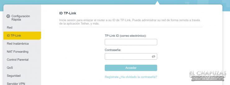 TP Link Archer AX10 Software 13 740x275 27