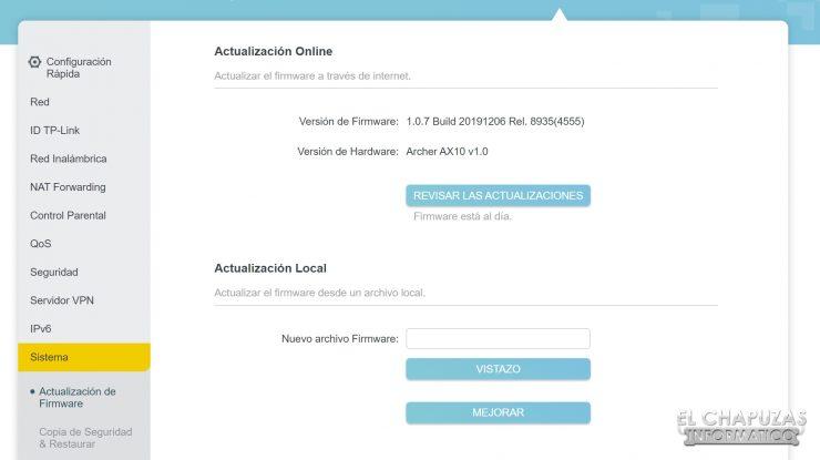 TP Link Archer AX10 Software 34 740x415 48