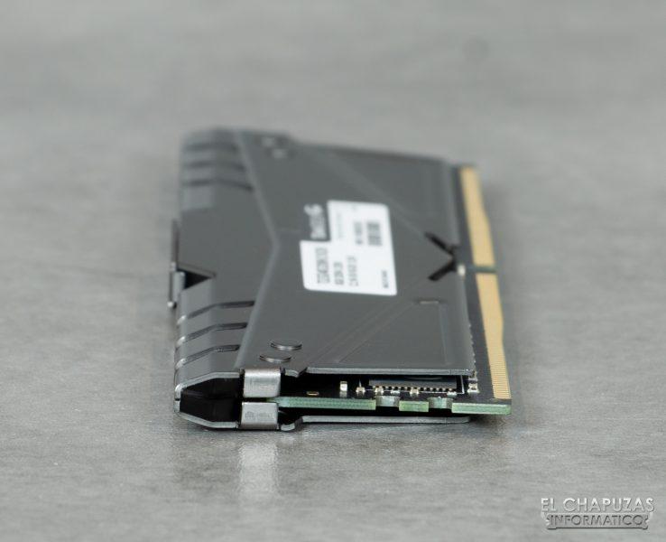 Team Group T Force Dark Z DDR4 06 738x600 7