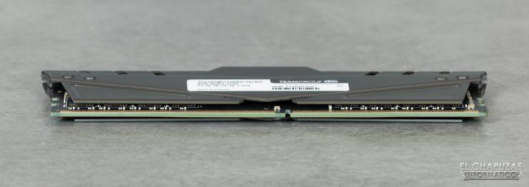 Team Group T-Force Dark Z DDR4 6