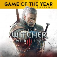 La Epic Games Store regalaría The Witcher 3: Wild Hunt GOTY la próxima semana