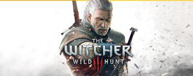 La Epic Games Store regalaría The Witcher 3: Wild Hunt GOTY la próxima semana