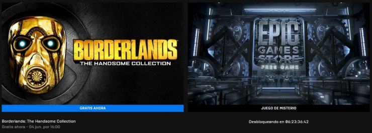 borderlands handsome collection gratis 740x266 0