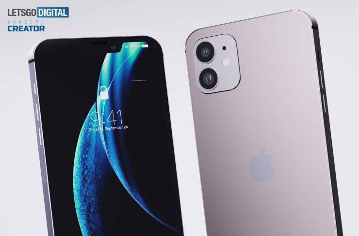 iPhone 12 740x488 0