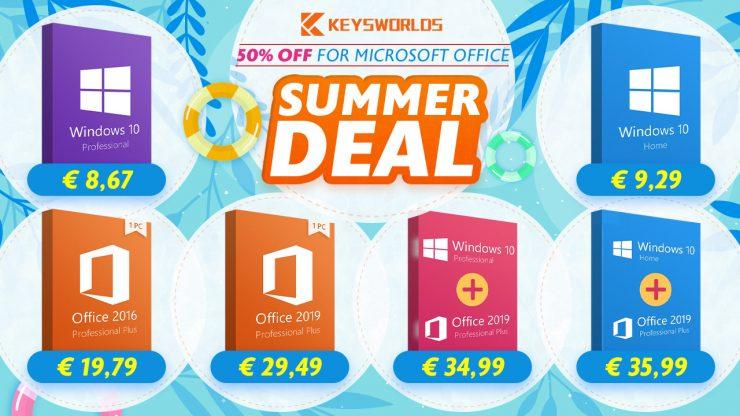 ofertas licencias keysworlds 19 de mayo 740x416 0