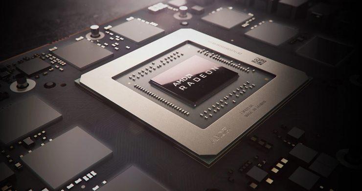 AMD Radeon RX RDNA 740x391 0