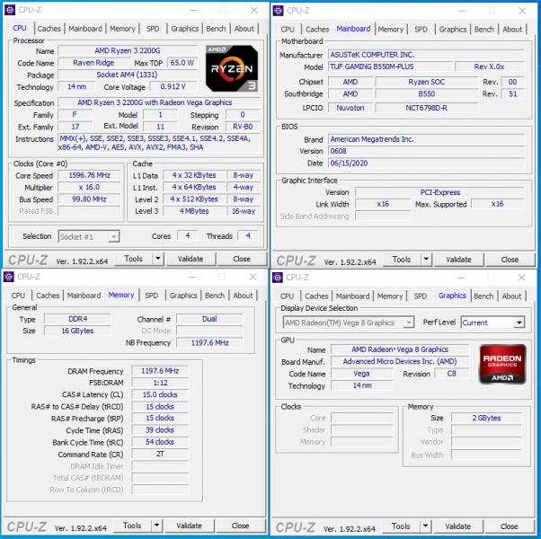AMD Zen en placa base AMD B550 1 602x600 0