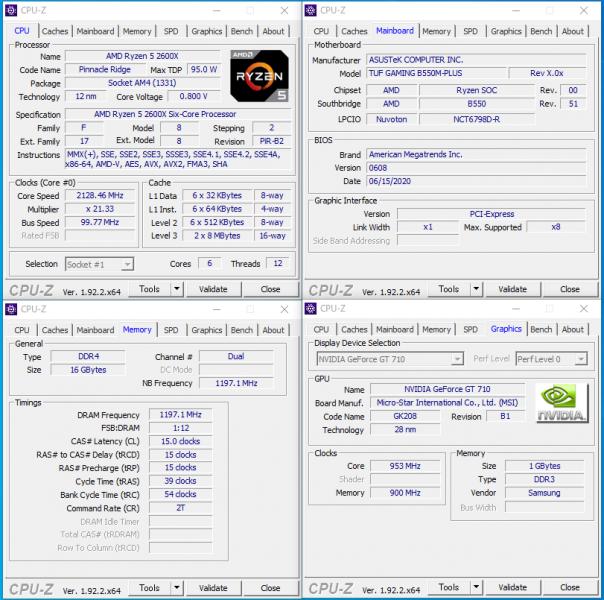 AMD Zen en placa base AMD B550 2 604x600 1