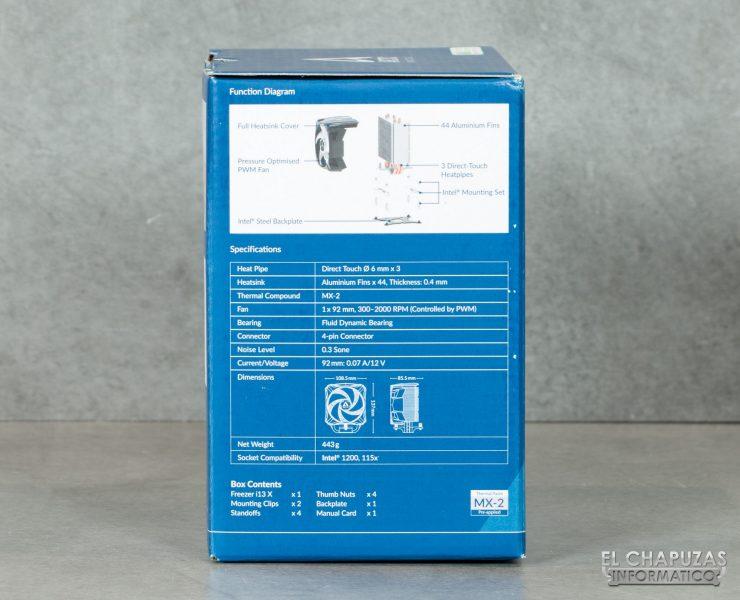 Arctic Freezer i13 X 02 1 740x600 5
