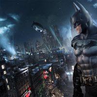La división gaming de la Warner Bros. estaría en venta por 4.000 millones de dólares