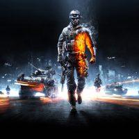 DICE iría a lo fácil: Una remasterización del Battlefield 3 estaría en camino