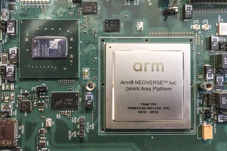 CPU ARM 740x491 0