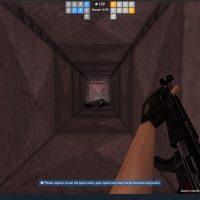 Ya puedes jugar al Counter Strike 1.6 desde tu navegador web