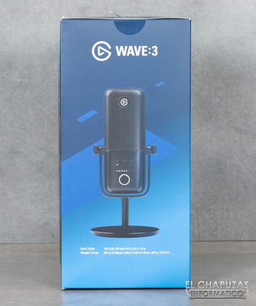 Elgato Wave 3 02 1 503x600 5
