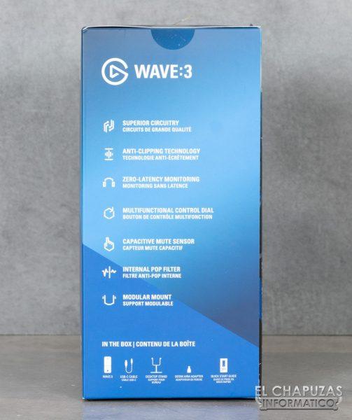 Elgato Wave 3 02 503x600 4