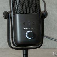 Review: Elgato Wave:3 (micrófono profesional)