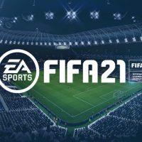 FIFA 21 para PC se quedará sin las características implementadas en PlayStation 5 y Xbox Series X|S