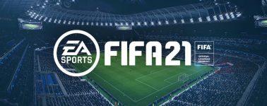 300 jugadores de fútbol están considerando una demanda colectiva contra EA Sports