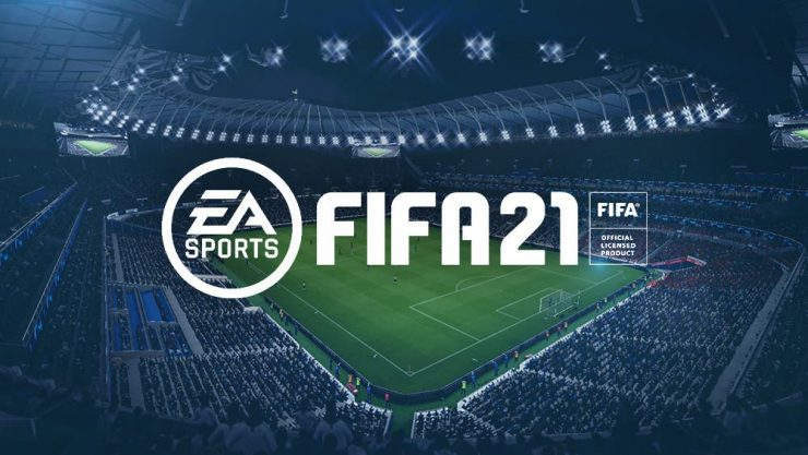 FIFA 21 740x417 0