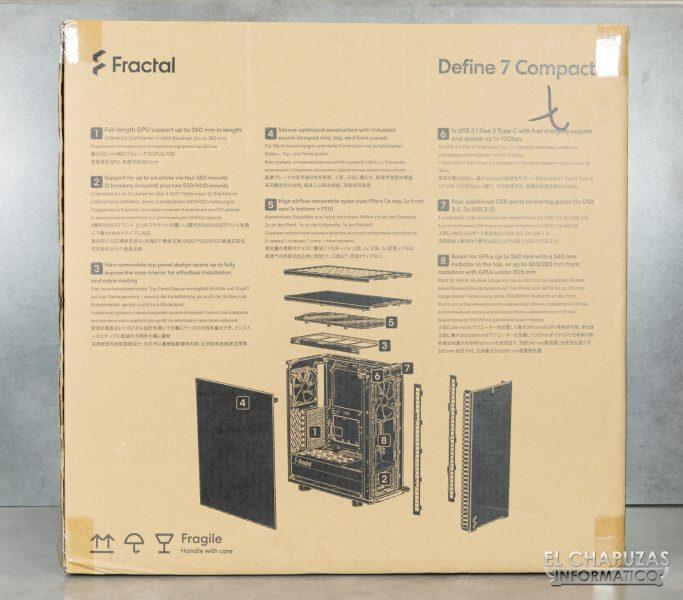 Fractal Define 7 Compact 01 1 683x600 3