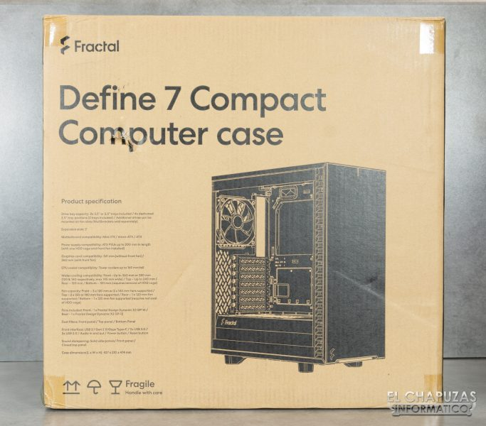 Fractal Define 7 Compact 01 683x600 2