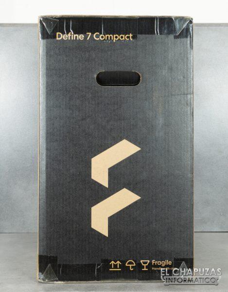 Fractal Define 7 Compact 02 1 469x600 5