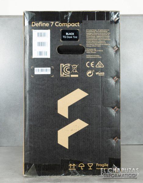 Fractal Define 7 Compact 02 469x600 4