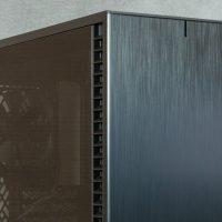 Review: Fractal Define 7 Compact
