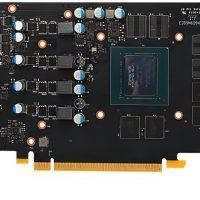 GALAX revela una GeForce GTX 1650 Ultra con el silicio TU106