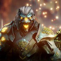 Godfall muestra su downgrade gráfico y problemas de rendimiento en la PlayStation 5