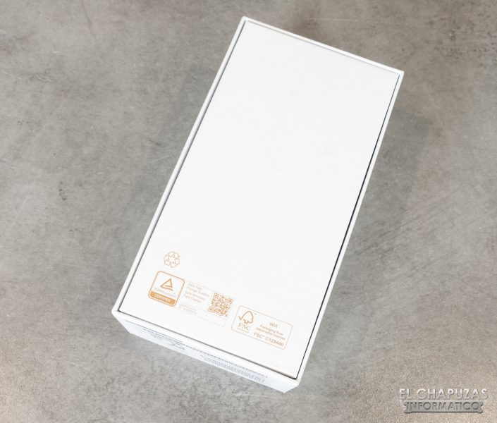 Huawei P40 Pro 01 1 705x600 2